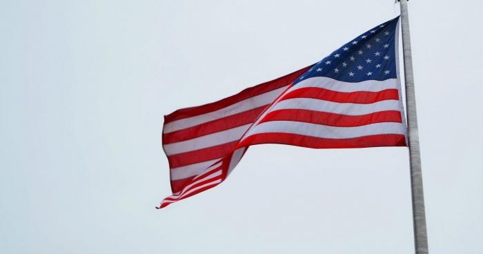 محلل أمريكي:  ليس من المنطقي أن تنكر يريفان إصدار خرائط لحقول الألغام