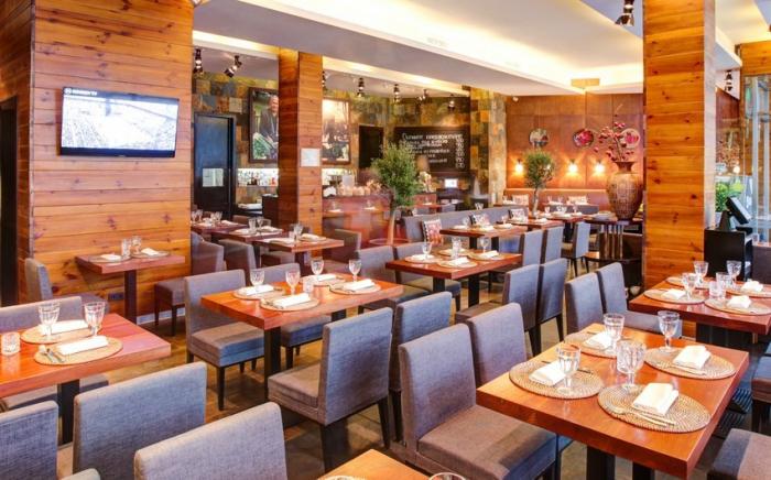 AQTA bir çox kafe və restoranları cərimələdi