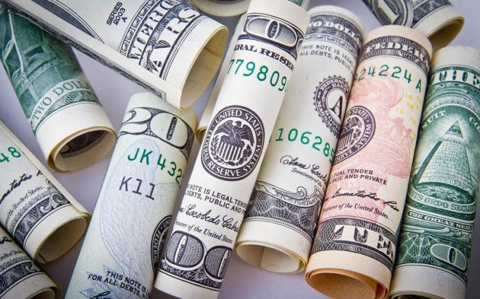 أسعار الصرف للبنك المركزي الأذربيجاني ليوم 21 يونيو