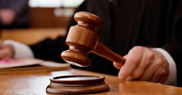 محاكمة المرتزقة اللبنانيين الذين قاتلوا في قرة باغ اليوم