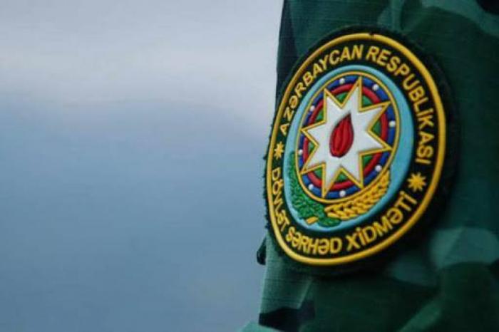 قتل اثنان من جنودنا في لاتشين -   مسؤول