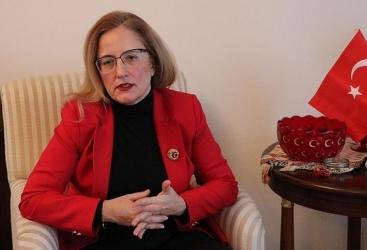 Azerbaiyán y Turquía organizarán una exposición conjunta en Tiflis