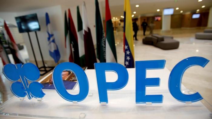 تخطط دول أوبك + لتخفيف القيود على إنتاج النفط