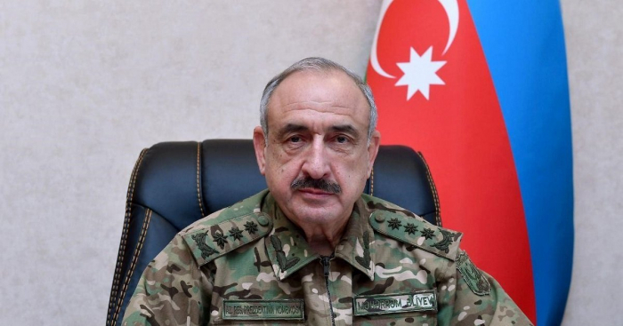 محرم علييف:  قدم الرئيس إجابات مناسبة للدول ذات المواقف المتحيزة تجاه أذربيجان