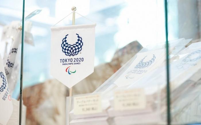 Tokio-2020:    11 para-cüdoçumuz lisenziya qazandı