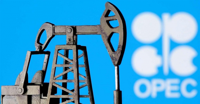 أوبك تكشف عن توقعاتها لإنتاج النفط في أذربيجان