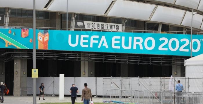 EURO 2020:   سيُطلب من الأجانب القادمين إلى باكو هذه المستندات
