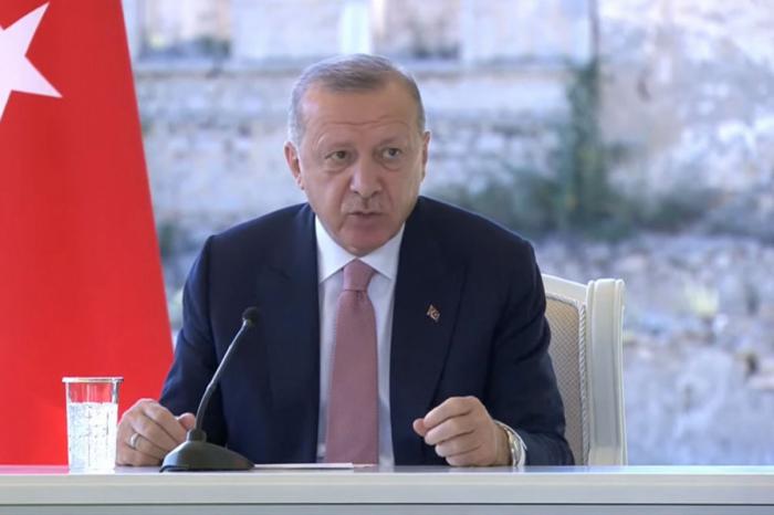 La Turquie ouvrira unconsulat général à Choucha