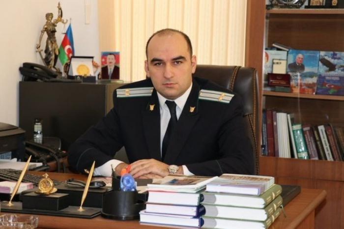 Une procédure pénale ouverte dans le cadre de la mort des militaires azerbaïdjanais à Latchine