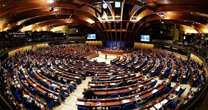خيب مجلس أوروبا آمال الأرمن:   هزيمة دبلوماسية أخرى ليريفان