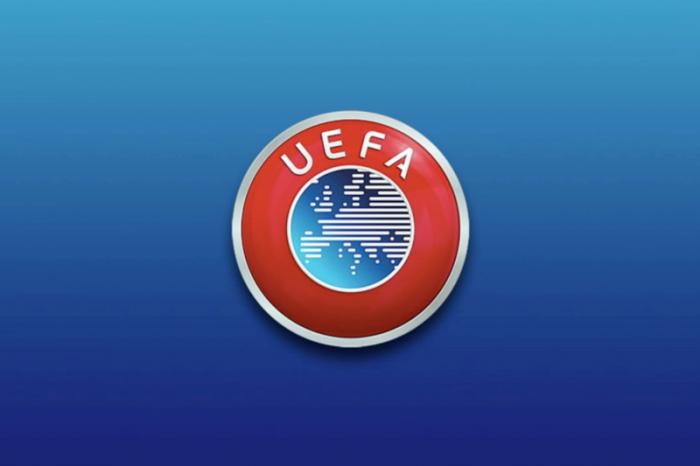 UEFA səfər qolu qaydasını ləğv edib