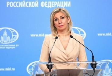 La Cancillería rusa señala la importancia de iniciar los trabajos de delimitación de la frontera entre Azerbaiyán y Armenia