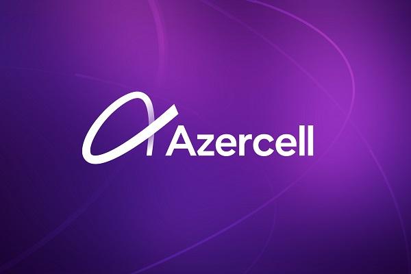 Metro qatarında Azercell-in mobil internet sürətini kəşf et!