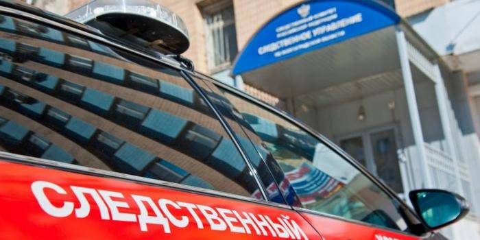 Bir ailənin dörd üzvü müəmmalı şəkildə öldü