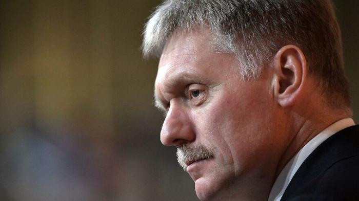 """""""Putin ölkənin müdafiəsi üçün hər şeyə hazırdır""""-   Peskov"""