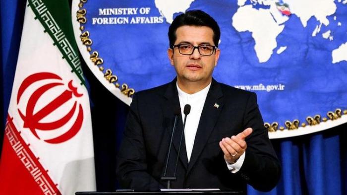 20 سجيناً سيتمتسليم إلى إيران - السفير