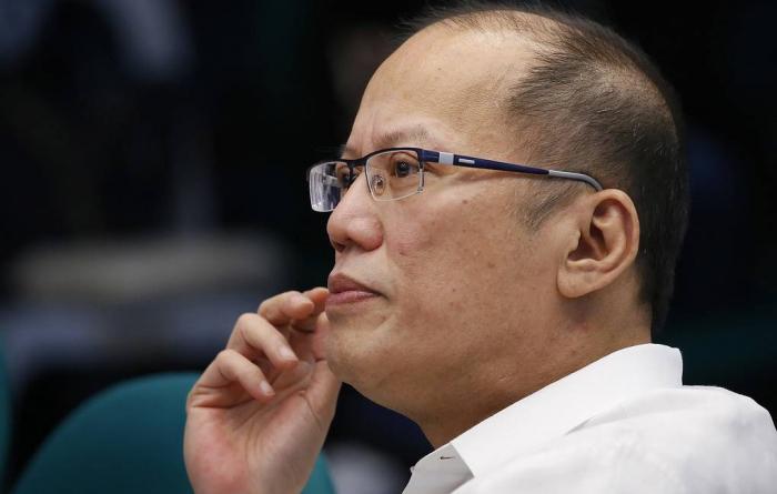 Filippinin sabiq prezidenti vəfat edib
