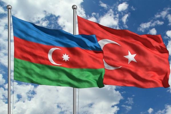 Türkiyə-Azərbaycan: Qardaşlıq münasibətinin yeni mərhələsi
