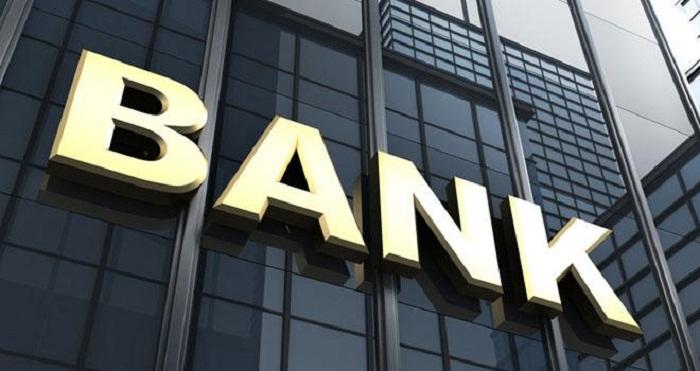 Bank sektorunda güzəştlər iyulun 1-dək uzadılıb
