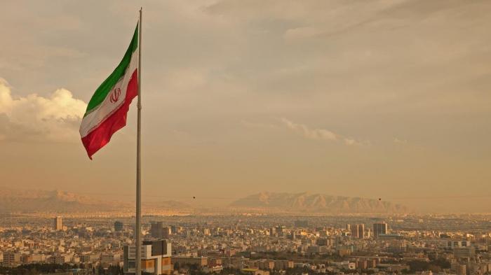 İran yeni rəhbərini seçir:    Surpriz nəticələr ola bilər-   ŞƏRH