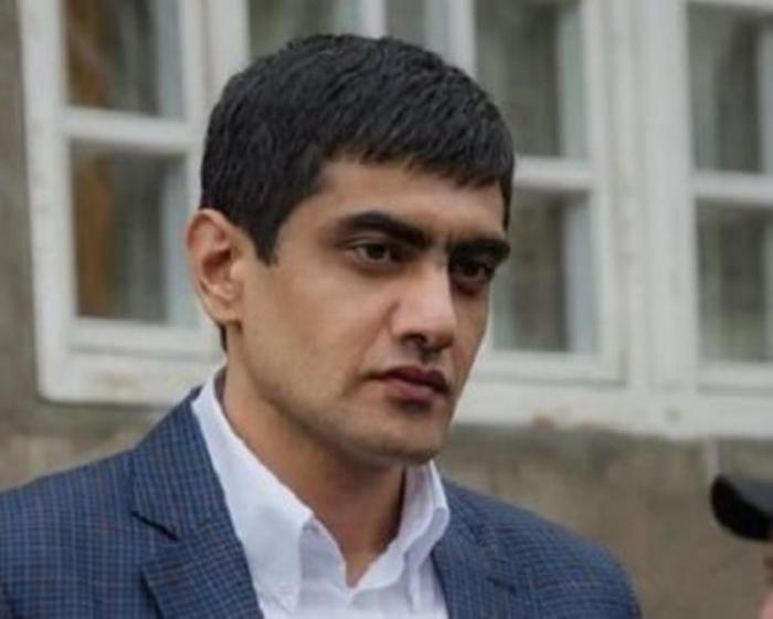 """""""Əsgərlərə açıq şəkildə təlimat verilib""""- Gorus meri Aruşanyan"""