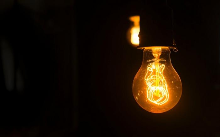 Elektrik enerjisi üzrə gecə və gündüz tarifləri müəyyən edilib