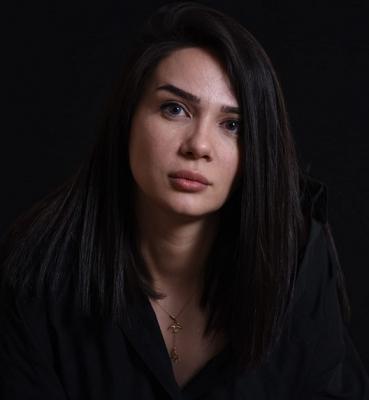 """""""Qara paltarlı qaqaş""""larla Dördüncü Sənaye İnqilabı"""