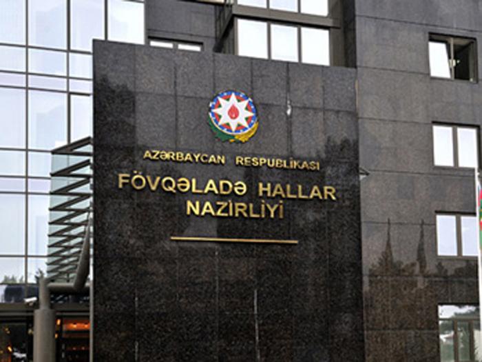 FHN AVRO-2020-yə görə gücləndirilmiş iş rejiminə keçdi