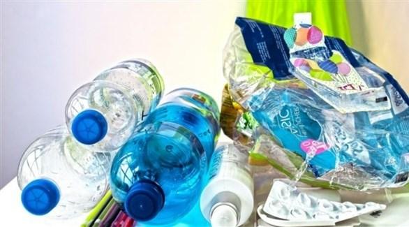 إنتاج البلاستيك يتراجع عالمياً خلال الجائحة