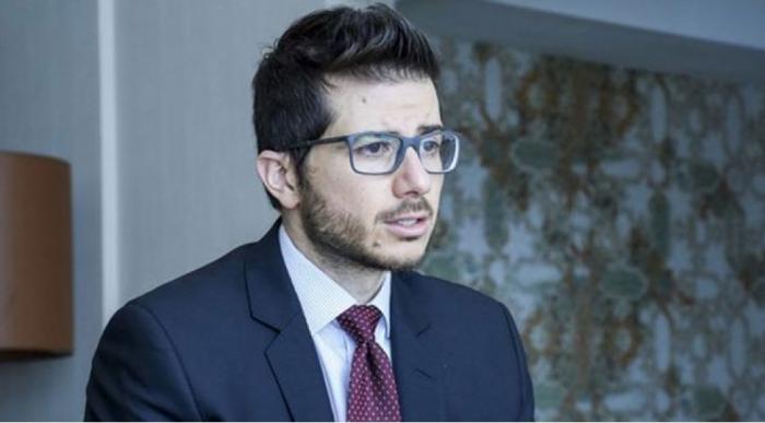 """""""Jurnalistlərin şəhid olması xəbəri bizi çox kədərləndirdi"""" -   İsrail səfiri"""