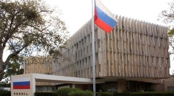 كشف معلومات عن هجمات محتملة على دبلوماسيين روس في لبنان