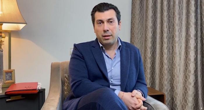 """""""Nikol və Anna itkilərin sayını gizlədirdi"""" -  Sabiq səfir"""