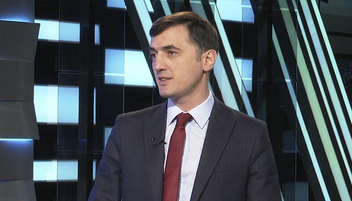 """""""Antiterror əməliyyatları həyata keçirməliyik"""" -  Partiya sədri"""