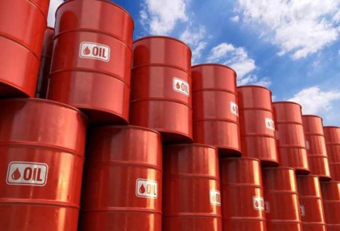 سعر النفط الأذربيجاني يتجاوز 76 دولارا