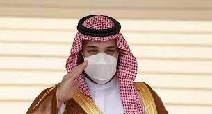 عودة الفعاليات الثقافية.. هل تصب في صالح الاقتصاد السعودي؟