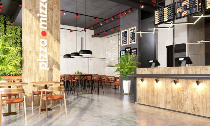 AQTA bu kafe və restoranları cərimələdi