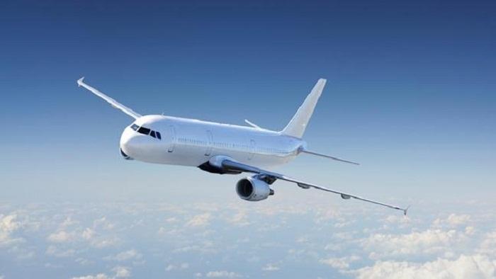 Russlands S7 Airlines startet zusätzliche Flüge nach Baku