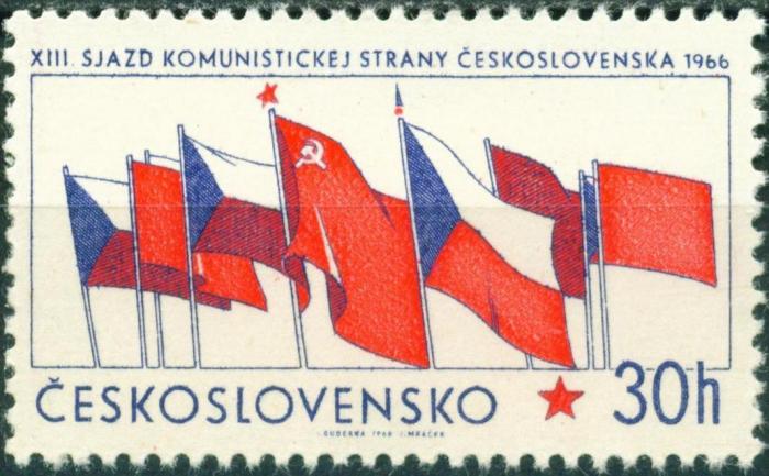 Slovakiyada kommunist rejiminə xidmət edənlərin pensiyası azaldılacaq