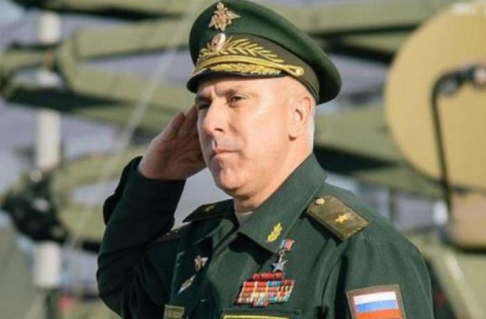 İrəvanda Muradovu gözləyirlər -  General Moskvadan xəbər gətirir