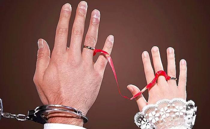 38 yaşlı Rusiya vətəndaşı Masallıda 8-ci sinif şagirdi ilə nişanlandı