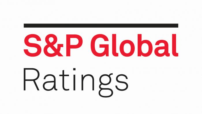 S&Paméliore les prévisions de croissance du PIB de l
