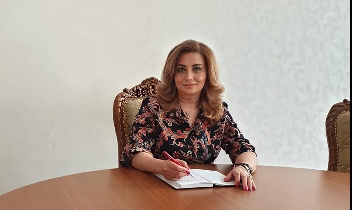 """""""Ölkəmizdə istifadə olunan vaksinlər artıq səmərə verir"""" -  Nazirlik rəsmisi"""