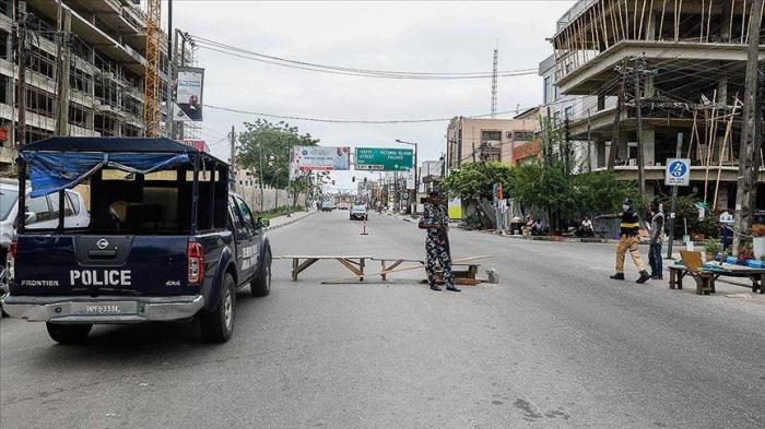 Nigeriyada dəhşətli cinayət:  88 nəfər qətlə yetirildi