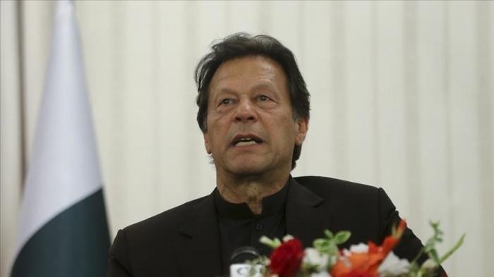 Le Pakistan ne permettra pas aux USA d