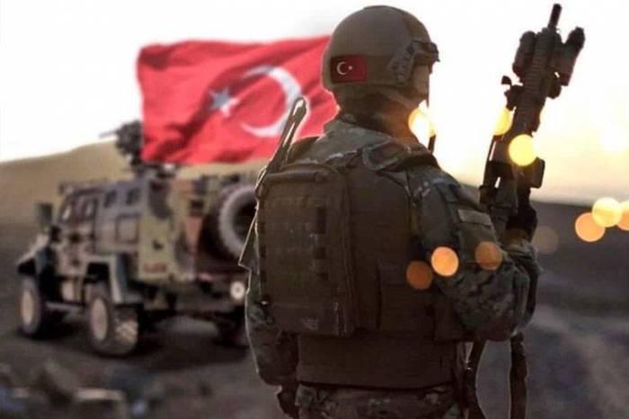 Türkiyədə 15 terror aktının qarşısı alındı