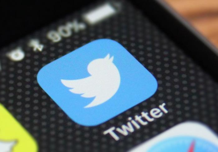 """Bu ölkədə  """"Twitter"""" qadağan olundu"""