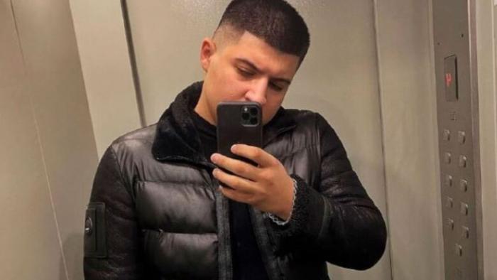 Rus İcması Vəkil Abdullayevin ölümü ilə bağlı bəyanat yaydı