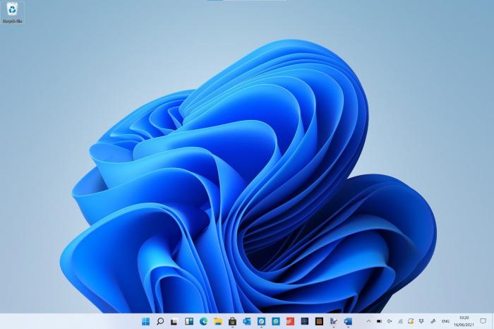 """Yeni """"Windows"""" belə olacaq –    Foto"""