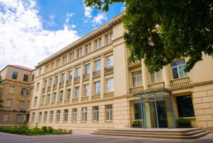 Lisey və gimnaziyalara qəbulun nəticələri açıqlandı