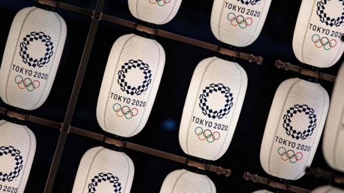 Erste Medaillen-Entscheidungen in Tokio